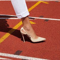 770 melhores imagens de SaPaTo em 2020 | Sapatos, Sapatos