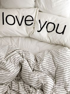 fuck, you love me | said the king | pillow case set
