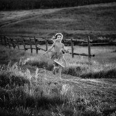 Fotoadamix-Fotograf Children Images, Artistic Photography, Children Photography, Cute Kids, Documentaries, In This Moment, Fine Art, Kid Pictures, Portrait