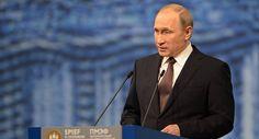 La fuite des capitaux de Russie a chuté de cinq fois dès le début de l'année 2016, l'inflation est freinée, a affirmé le président russe Vladimir Poutine intervenant au Forum économique de Saint-Pétersbourg. La Russie est parvenue à remédier aux plus...