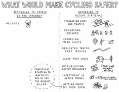 cycling workout before and after - cycling workout . cycling workout before and after . Cycling For Beginners, Cycling Tips, Cycling Workout, Cycling Art, Workout For Beginners, Beginner Cycling, Indoor Cycling, Bike Workouts, Swimming Workouts