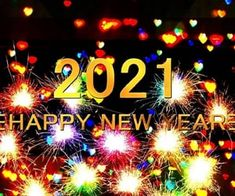 Happy New Year Fireworks, Happy New Year Pictures, Happy New Year Wallpaper, Happy New Year Message, Happy New Year Quotes, Happy New Year Wishes, Happy New Year Greetings, New Year Packages, New Year Wishes Images