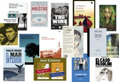 Matrícula abierta del IV Máster de #Edición de Taller de los Libros. #Madrid #Barcelona