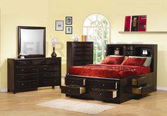 a24de79508874 Cheap King Size Bed Sets - Home Furniture Design