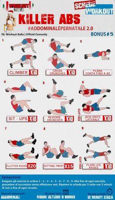 vinyasa flow yoga #yogalove Physical Fitness, Yoga Fitness, Fitness Tips, Fitness Pal, Workout Fitness, Mens Fitness, Fitness Models, Killer Workouts, Fun Workouts