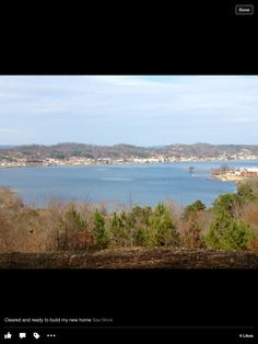 View lot New Homes, River, Building, Beach, House, Outdoor, Outdoors, The Beach, Home