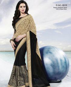 Wedding Sarees: Buy Wedding Sarees Online India, Online Shopping ...