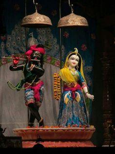 Colours of India my krishna Lord Krishna Images, Radha Krishna Pictures, Krishna Photos, Jai Shree Krishna, Shri Ganesh, Krishna Radha, Little Krishna, Krishna Love, Lord Krishna Hd Wallpaper