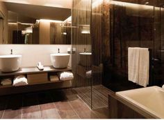 alpina-salle-de-bains