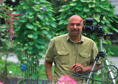 garden photography 101, with ken druse - A Way to Garden