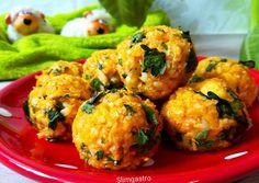 Curry, Cauliflower, Paleo, Vegan, Vegetables, Ethnic Recipes, Food, Gratin, Cauliflowers