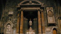 L1020727 Arran, Walking Tour, Art And Architecture, Dublin, Trip Advisor, Medieval, Tours, History, City
