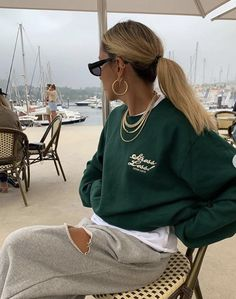 Trendy Outfits, Summer Outfits, Cute Outfits, Fashion Outfits, Womens Fashion, Look Chic, Look Fashion, Aesthetic Clothes, Streetwear Fashion