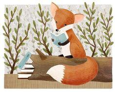 Il·lustració de Stephanie Fizer.