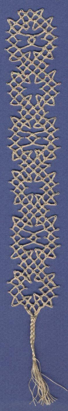 lace9.jpg (immagine JPEG, 276×1660 pixel) - Riscalata (58%)