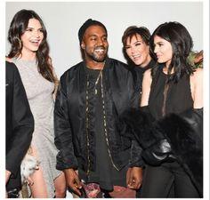 Adult-U Blog: Kendall, Kylie Jenner celebrate new fashion line (...