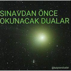 SİGARA BIRAKMA ZİKRİ DUASI - DUA DUALAR Allah Islam, Alicante, Istanbul, Movies, Movie Posters, Instagram, Film Poster, Films, Popcorn Posters