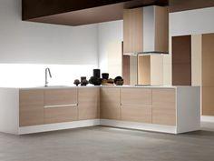prodotti - cucine moderne - ingrosso mobili | home | pinterest - Ingrosso Cucine