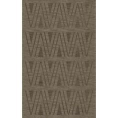 Dalyn Rug Co. Bella Gray Area Rug Rug Size: 12' x 18'