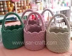 Craft Shop, Baby Shoes, Kids, Crafts, Clothes, Shopping, Fashion, Young Children, Outfits
