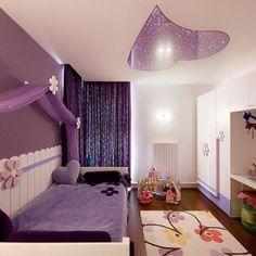 Pre teen tween bedroom.  Katie?
