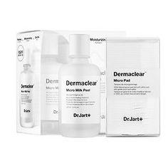 Dr. Jart+ - Dermaclear™ Micro Milk Peel  #sephora