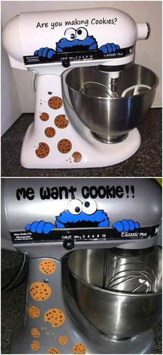 100 Cookies From O ne Single Batch Only 4 Ingredients Bulk Cookie Recipe, 100 Cookies Recipe, Biscuit Recipe, Cookie Recipes, Condensed Milk Cookies, 4 Ingredient Recipes, Coconut Peanut Butter, Malted Milk, How To Make Cookies