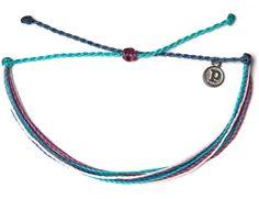 Out n About | Pura Vida Bracelets
