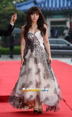 49th Baeksang Arts Awards » Dramabeans » Deconstructing korean dramas and kpop culture