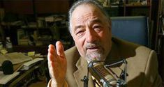 Pope Francis An Eco-Wolf In Pope's Clothing, A Stealth Marxist In Religious Garb – Michael Savage