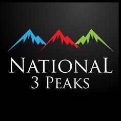 National 3 Peaks | Three Peaks Challenge | 2014 | 2015