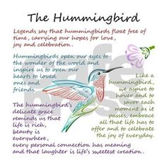 Your Animal Spirit Guide for August is The Hummingbird – Witches Of The Craft® Hummingbird Meaning, Hummingbird Quotes, Hummingbird Symbolism, Hummingbird Garden, Memories Quotes, Memories Box, Tatoos, Fox Tattoos, Tree Tattoos