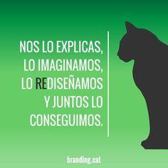 #reflexionsbranding #frases #quote #green #verde #verd #old #new #branding #cat #creativity #creatividad #creativitat #video #web #publicidad #illustrator #marketing #design #graphic #graphicdesign #diseño #diseñográfico #disseny #sabadell #barcelona