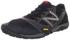 New Balance Men's MT20v1 Trail Minimus Shoe: http://www.amazon.com/New-Balance-MT20v1-Trail-Minimus/dp/B004KZP5AG/?tag=pin-shop-20