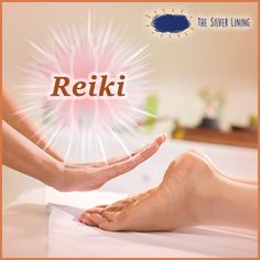 #DidYouKnow Japan produced not just the finest technology cars, but also the finest technologies in spiritual healing. This healing technology is referred to as #ReikiHealing