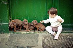 Fotografie de bebe    © www.imagia.ro    -- City People, Our Baby, Romania, Kids, Photography, Bebe, Children, Boys, Photograph