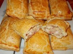 Meat Recipes, Bakery, Turkey, Favorite Recipes, Bread, Cheese, Chicken, Pizza, Cooking