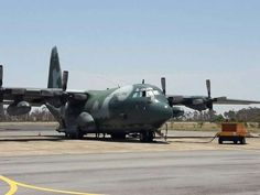 Ministros usam aviões da FAB para dar carona a familiares e lobistas: A reportagem levantou as informações por meio da Lei de Acesso à Informação