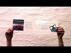 Karten personalisiert drucken http://www.werbeartikel-news-stream.de, Alle erkennbaren Marken/Warenzeichen dienen lediglich der Veranschaulichung. Die abgebildeten Marken sind vom jeweiligen Inhaber urheberrechtlich geschützt. Alle genannten oder anders erkennbaren Marken, eingetragene Waren- und/oder Dienstleistungsmarken sind das Eigentum ihrer jeweiligen Inhaber. ++++ foxx-merch Marketing und Vertrieb, Kampstrasse 4, D-31141 Hildesheim, mail@werbeartikel-news-stream.de…