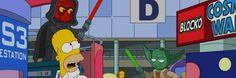 LEGO Simpsons a distinct possibility! http://www.bricktrader.net/news/lego-news/lego-simpsons-a-distinct-possibility/