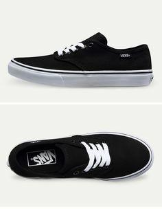 Vans 50th Anniversary   Van Sri Lanka Black Black Shoes Sports Shoes Canvas  Shoes  a66aba30c