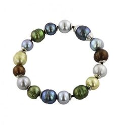 200d5cac1 28 Best Honora Pearls images | Beaded Jewelry, Freshwater cultured ...