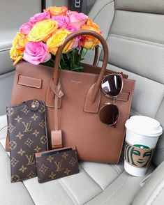 Likes, 81 Comments - LuxMommy Hermes Birkin, Fendi, Gucci, Best Gifts, Saint Laurent, Louis Vuitton, Purses, My Style, Amazing Gifts