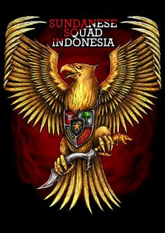 133 Best Indonesia Images Indonesian Art Art President Of