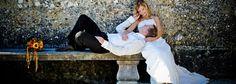 Gelassen Heiraten, Kloster Seeon