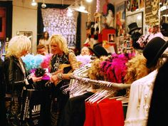 Visit Trash And Vaudeville and spy Jimmy Webb! (The Last Surviving Punk Rock Boutique In New York City) Trash And Vaudeville, Jimmy Webb, Bad Apple, City That Never Sleeps, East Village, New York Travel, Punk Rock, New York City, Survival