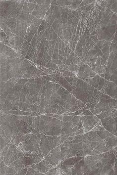 大理石贴图 eye makeup ideas step by step - Makeup Ideas Tiles Texture, 3d Texture, Stone Texture, Marble Texture, Green Texture, Textured Wallpaper, Textured Walls, Textured Background, Marble Planner