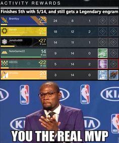 destiny game memes - Google Search