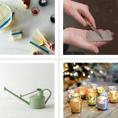 Numbers 1,2,5,10,11,17,18,23   thisoldhouse.com   from Holiday Gift Guide: 25 Great Ideas Under $25