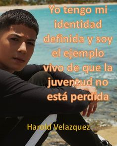 Music, Movie Posters, Movies, Frases, Youth, Identity, Singers, Photos, Musica